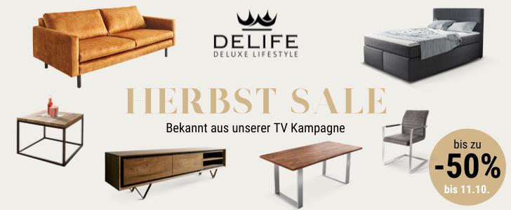 DeLife Möbel