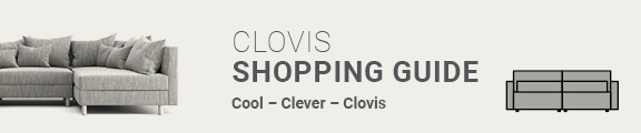 Clovis Shoppingguide