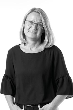 Mitarbeiter Annett