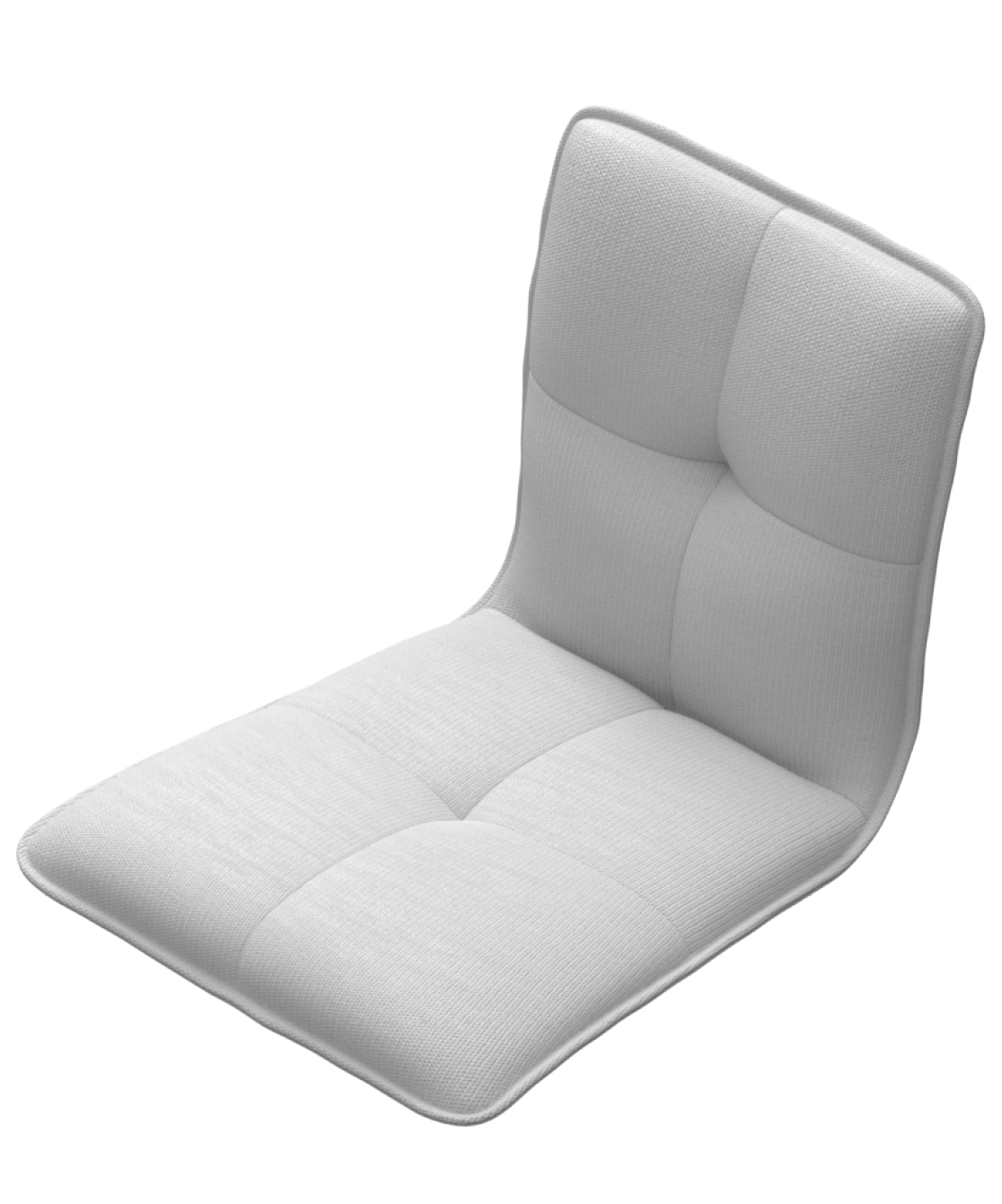 Sitzschale Maddy