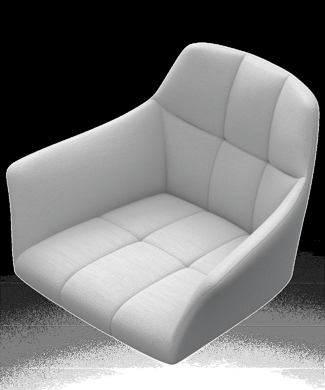 Sitzschale Yulo