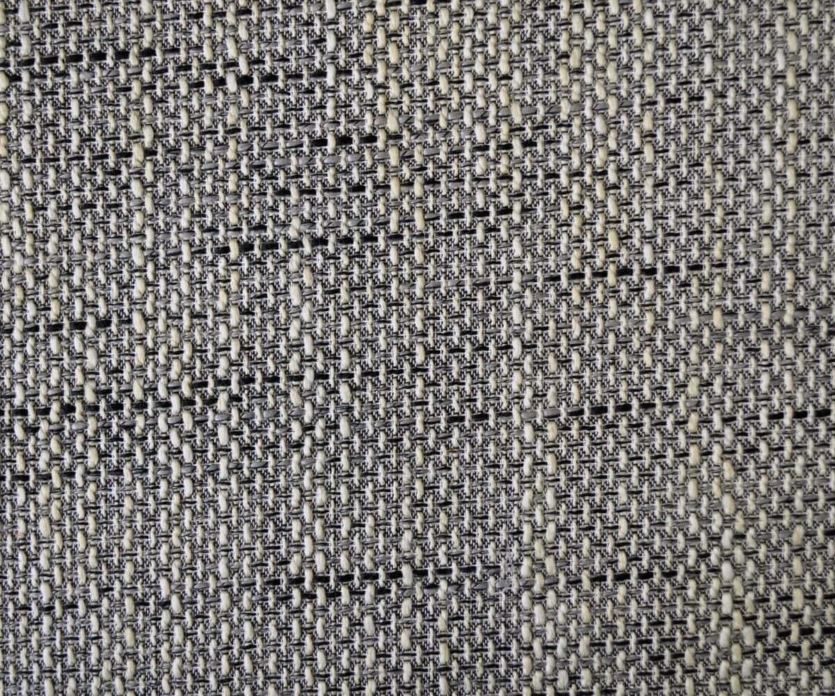 Clovis in Grau