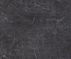 Edge Esstisch aus den Material LAMINAM und Farbe Grau