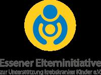 Essener Elterninitiative Logo