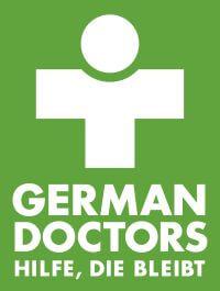 German Doctors Logo