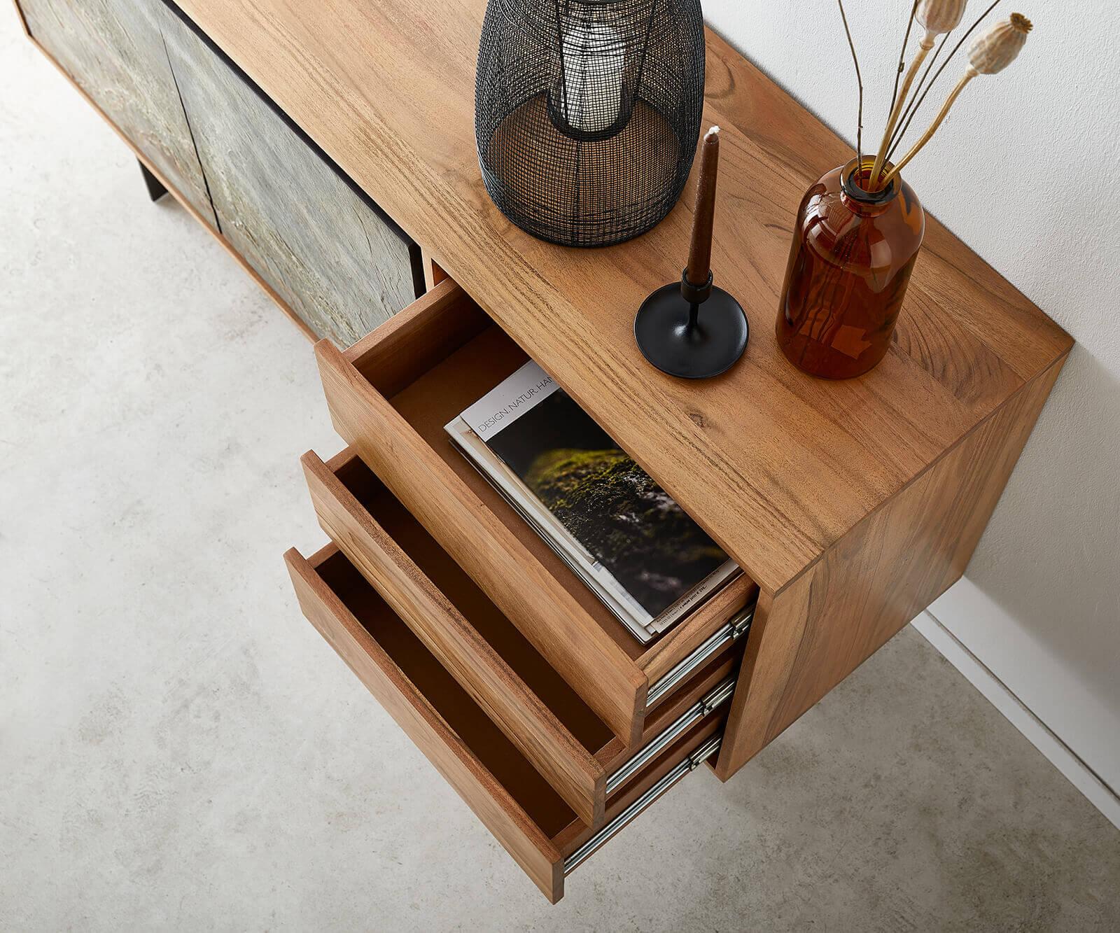 Vragen over Juwelo meubels