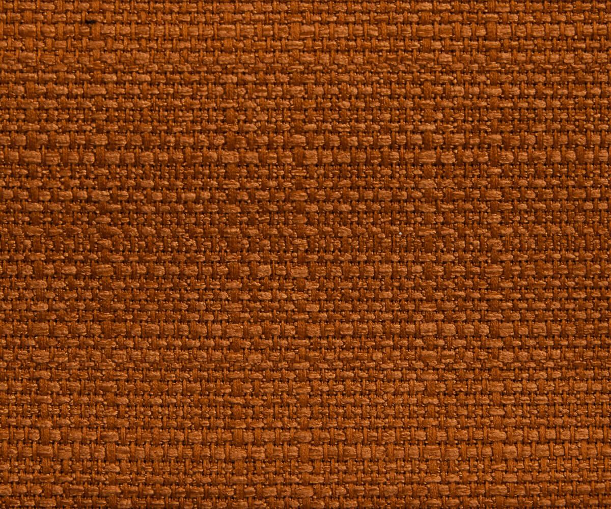 Marbeya in Oranje