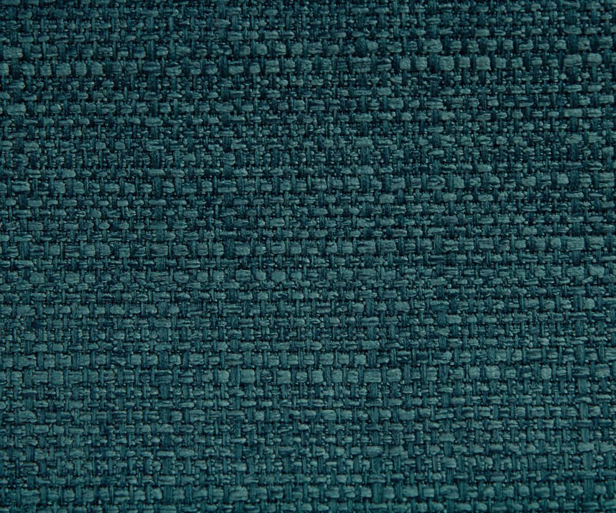 Marbeya in Turquoise