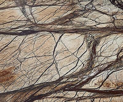 Shia Material Marmor