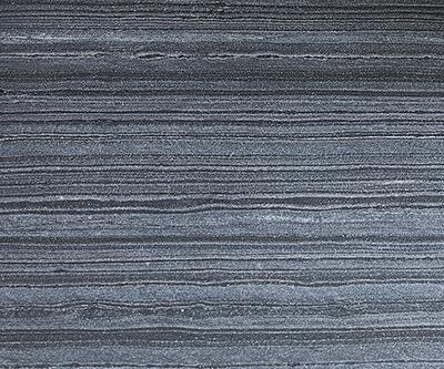 Shia Material Marmor grau