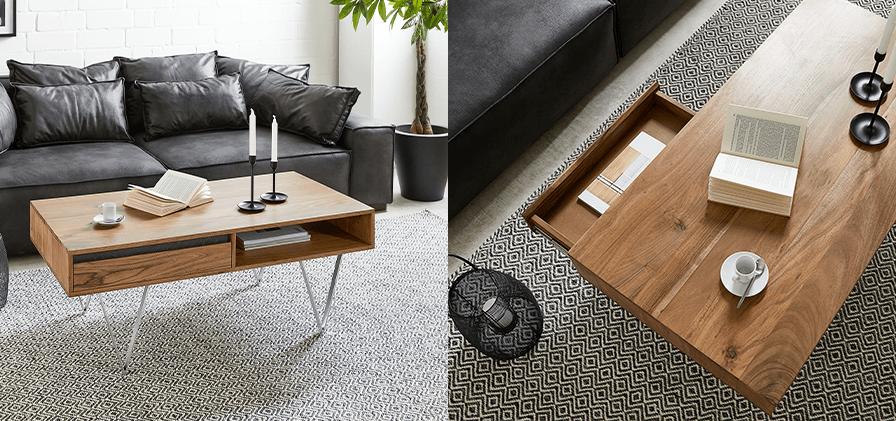 diverse Stonegrace meubelen