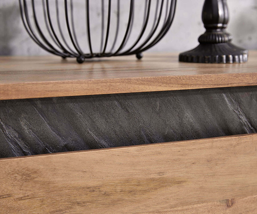 Vragen over Stonegrace meubels
