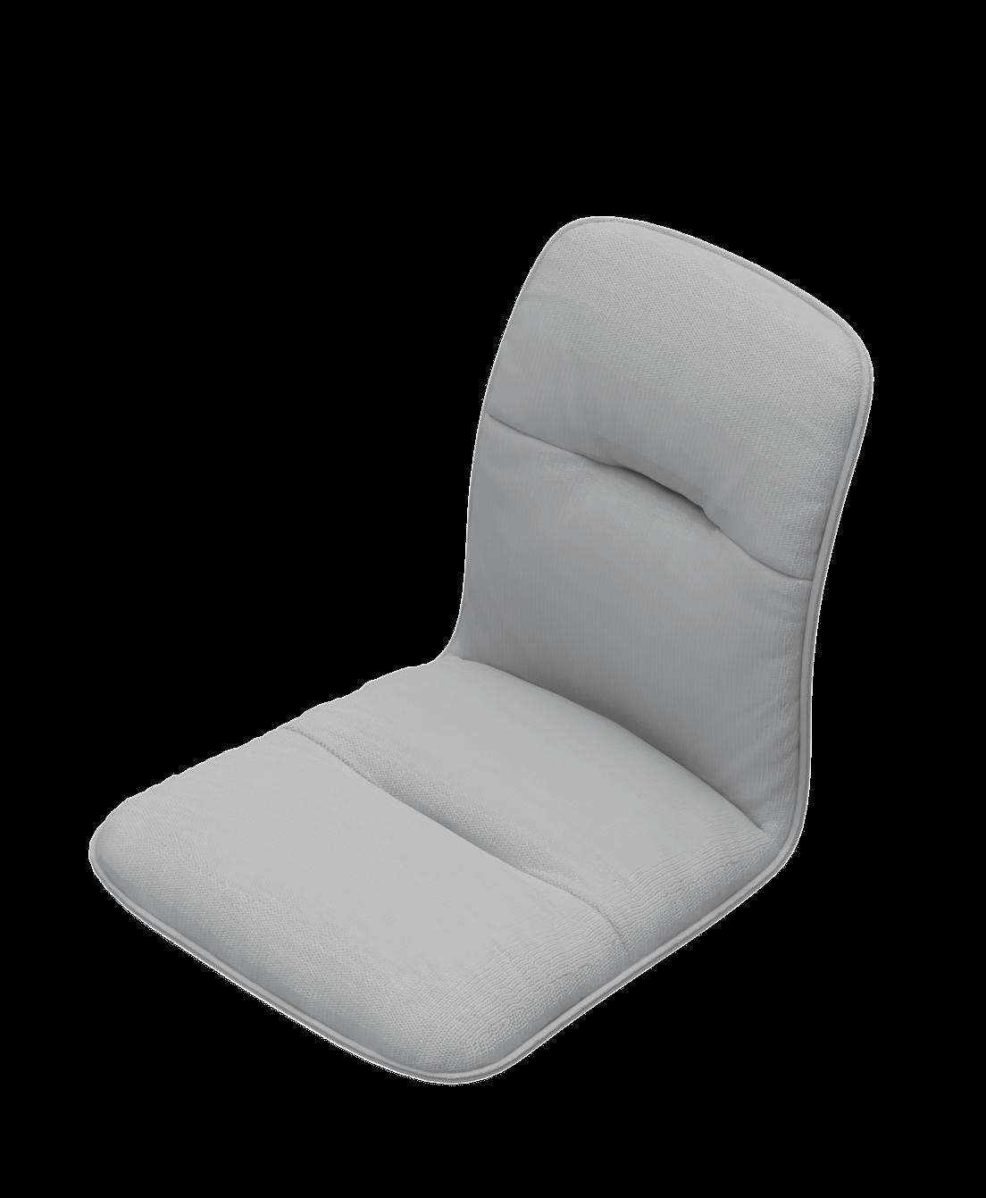 Sitzschale Vinjo