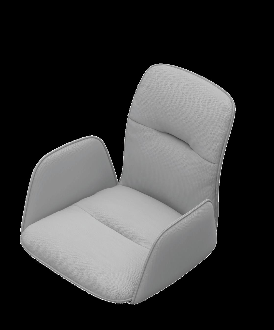 Sitzschale Vinja