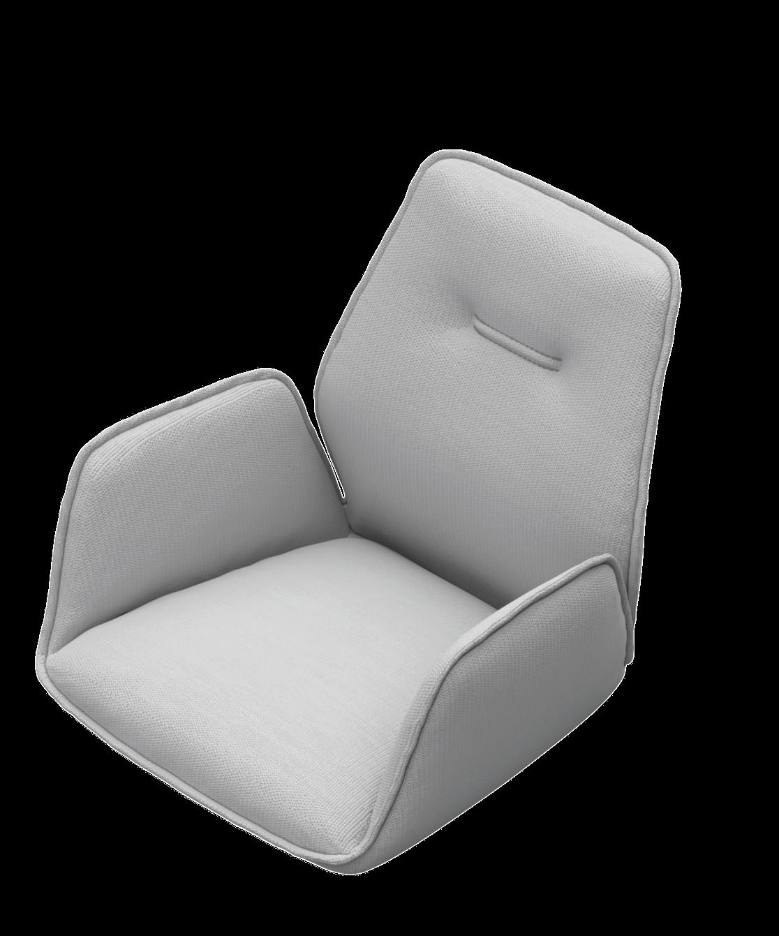Sitzschale Zoa