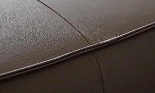 W. SCHILLIG - Detailbild von Material Longlife Xtra Leader
