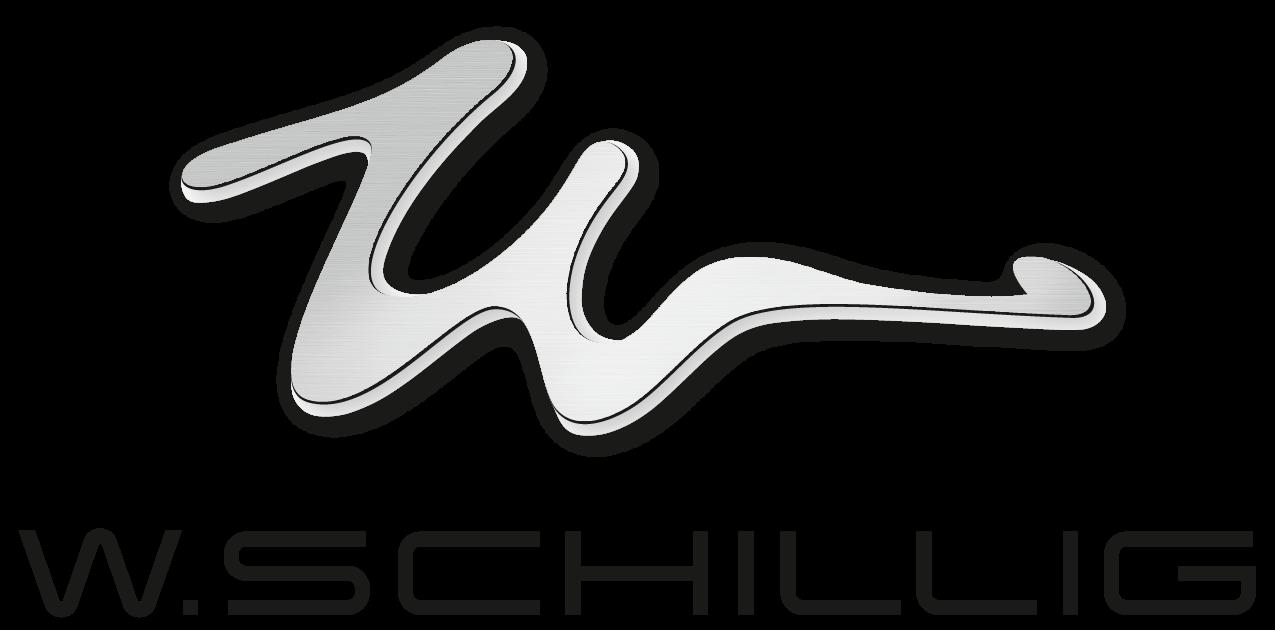 W.SCHILLIG - Logo