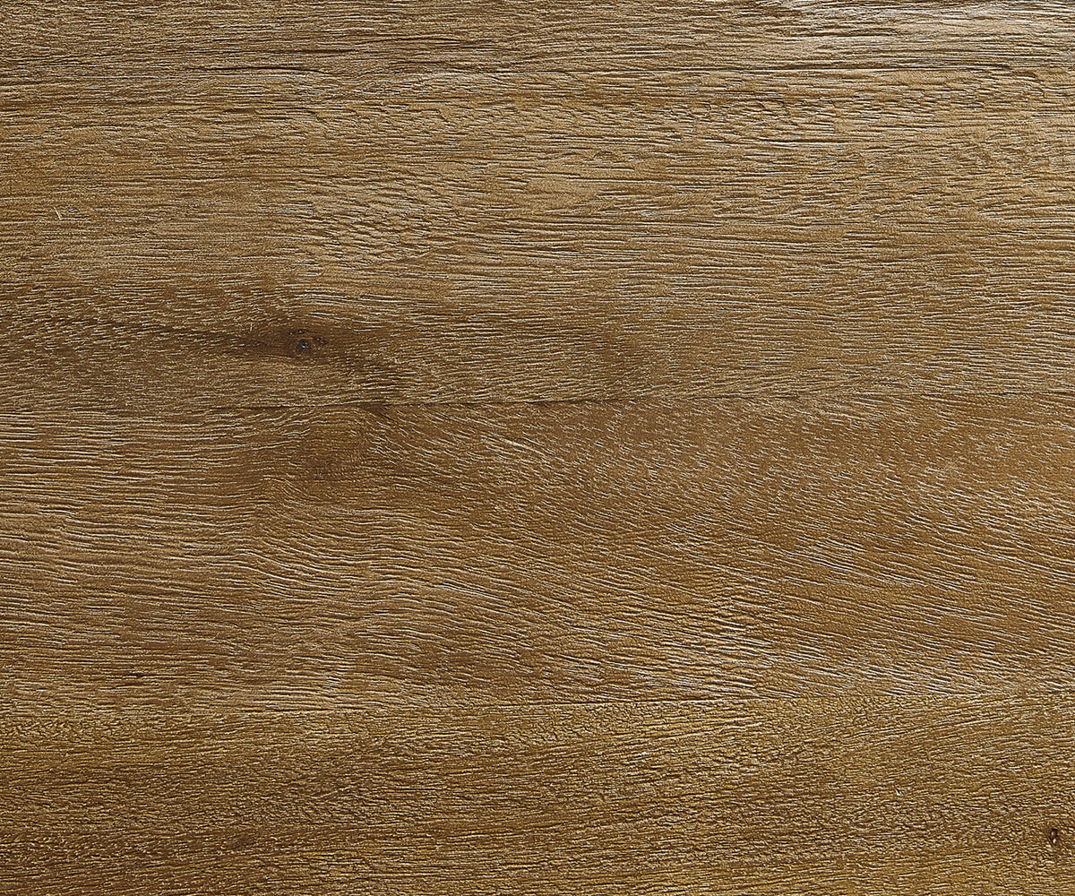 farbton exotic wood