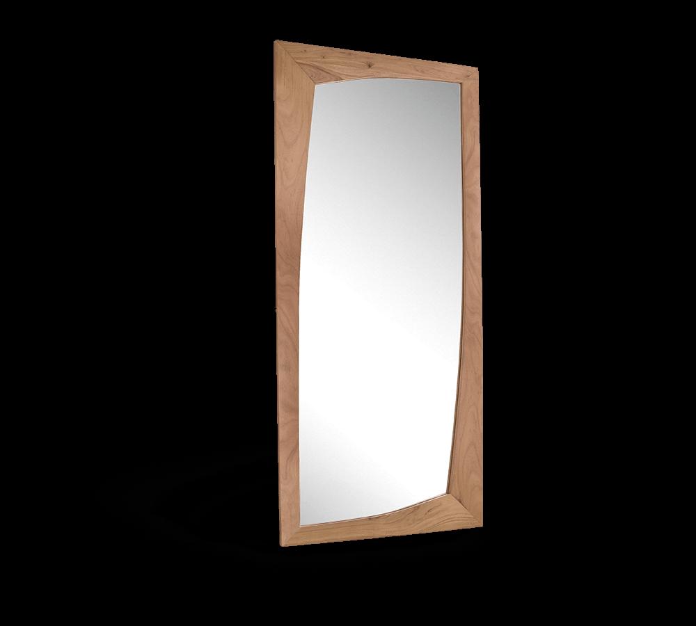 wyatt moebel spiegel