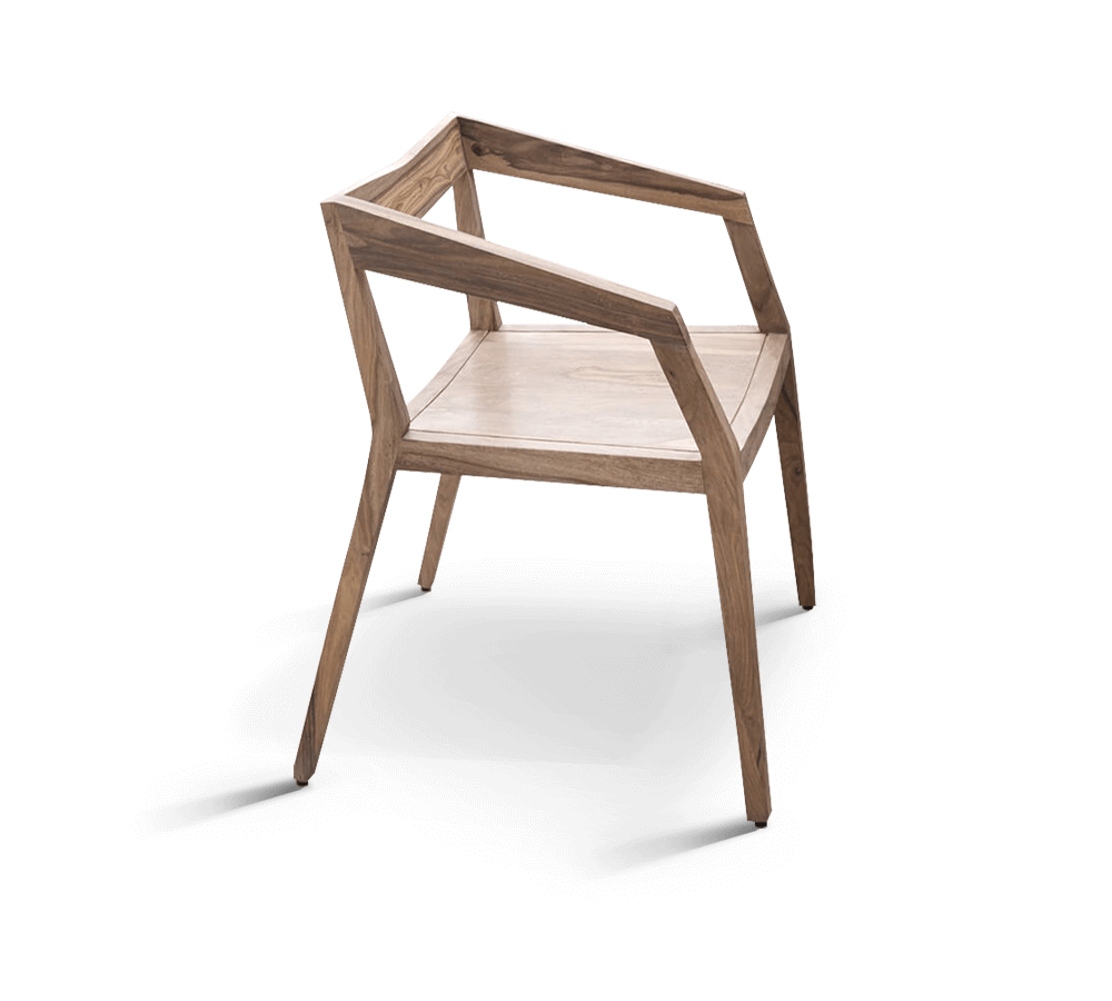 wyatt moebel stuhl