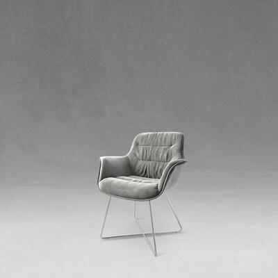 Großkunden Angebote Stühle
