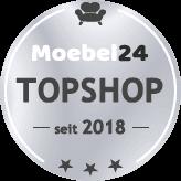 Moebel24 Topshop DELIFE