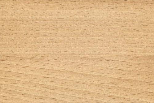 Buchenholz Fläche