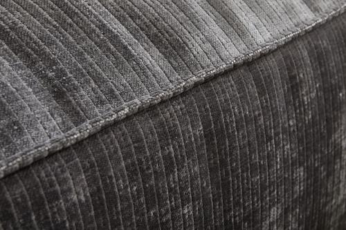 Chenille Detail