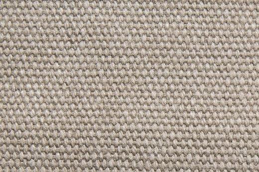 Flachgewebe Detail