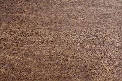 Holz Fläche