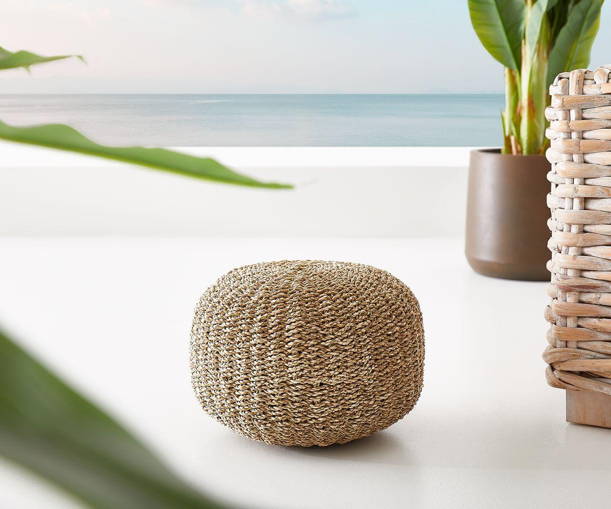 Produktbild aus Seegras