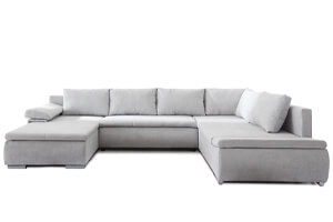 DELIFE Modern-Country Sofas