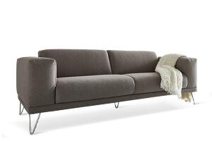 Modern Minimalism DELIFE Sofas