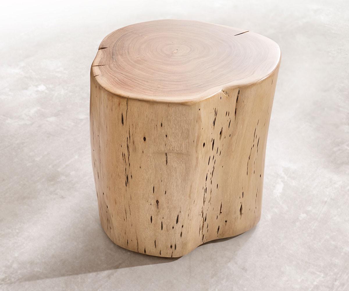 delife-beistelltisch-live-edge-42x44-cm-akazie-natur-massiv-rollbar-beistelltische-baumkantenmobel-massivholzmobel-massivholz-baumkante-wolf-liv