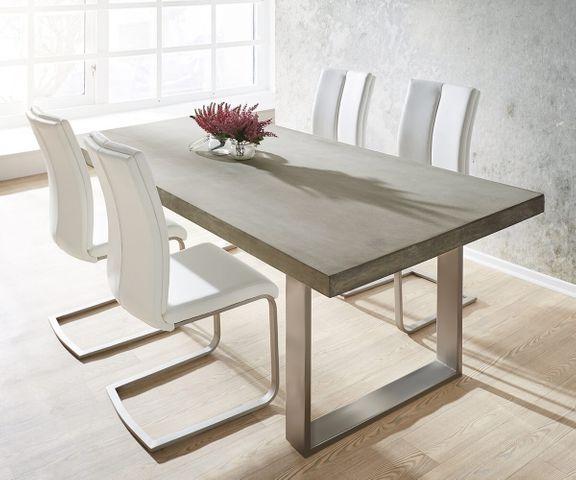 Modern Esstische Designer Möbel Auch Für Ihr Esszimmer