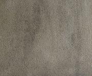 Esszimmertisch Zement Grau 200x100 cm Gestell Edelstahl schmal Beton Esstisch [10381]