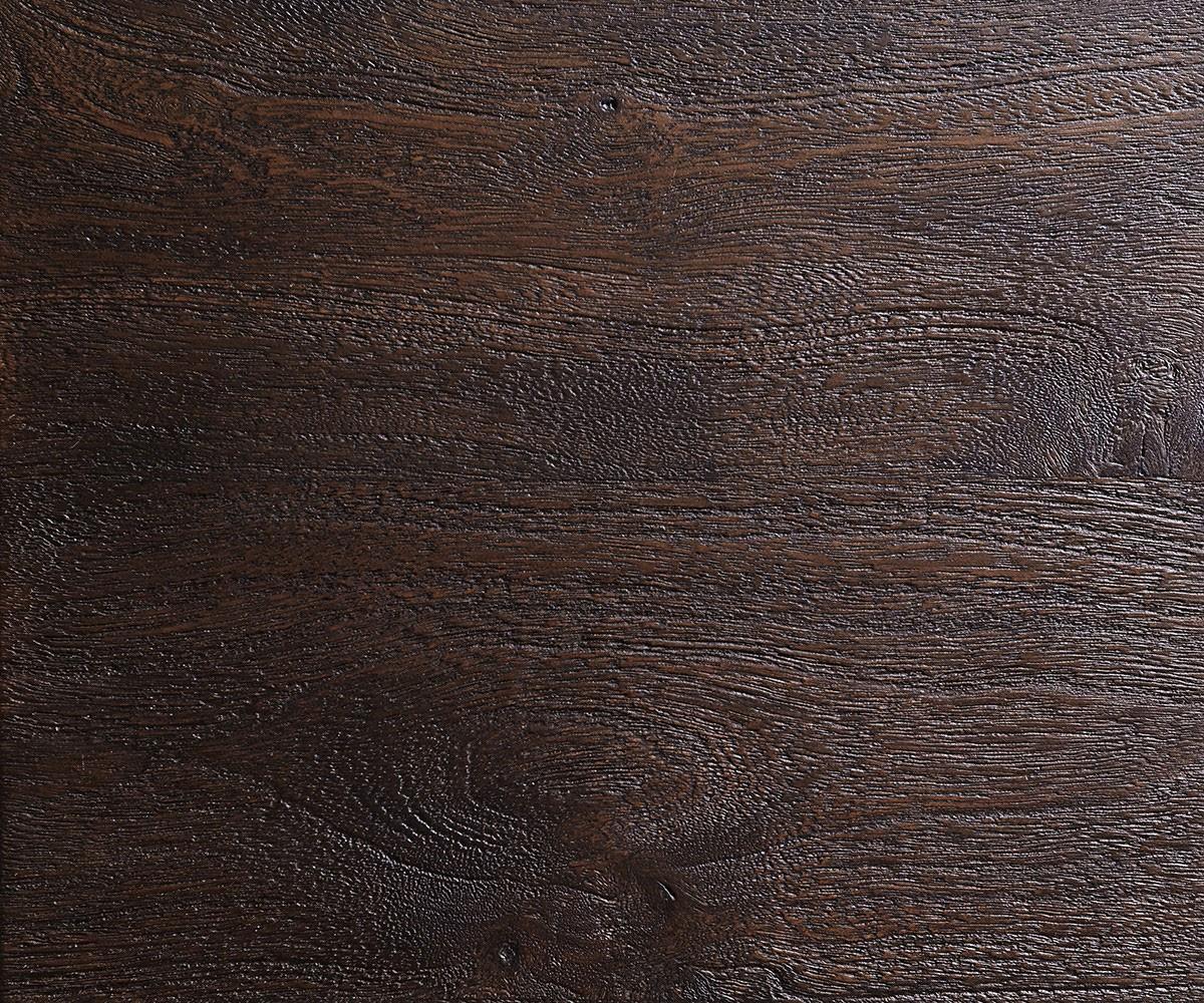 couchtisch blokk 80x80 cm akazie tabak mit ablage m bel. Black Bedroom Furniture Sets. Home Design Ideas