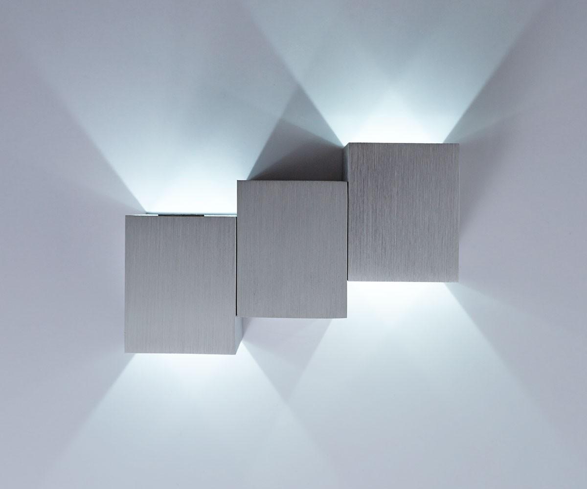 delife-led-wandleuchte-miray-silber-2-watt-aluminium-geburstet-wandleuchten