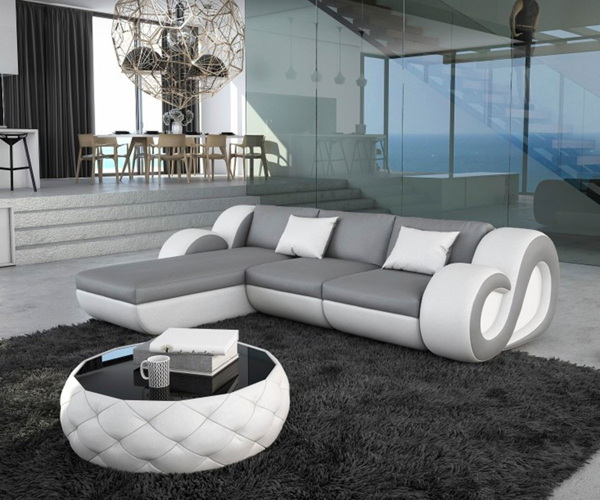 welche wandfarbe passt zu rotem sofa. Black Bedroom Furniture Sets. Home Design Ideas