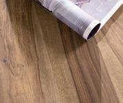 Esszimmertisch Indra Sheesham Natur 140/240x90 cm Massivholz ausziehbar Esstisch [2062]