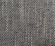 Eckcouch Clovis Weiss Hellgrau Armlehne Ottomane Links Ecksofa modular [10807]