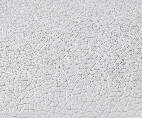 Woonlandschap Clovis XL zwart wit met hocker modulair 3