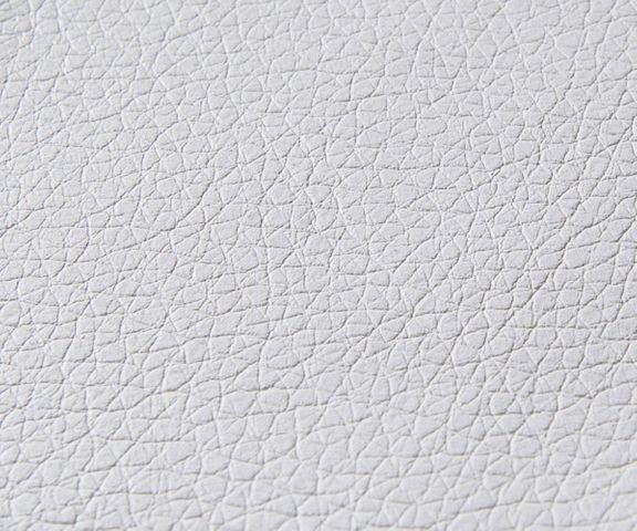 Woonlandschap Clovis XL zwart wit met modulaire armleuning 3