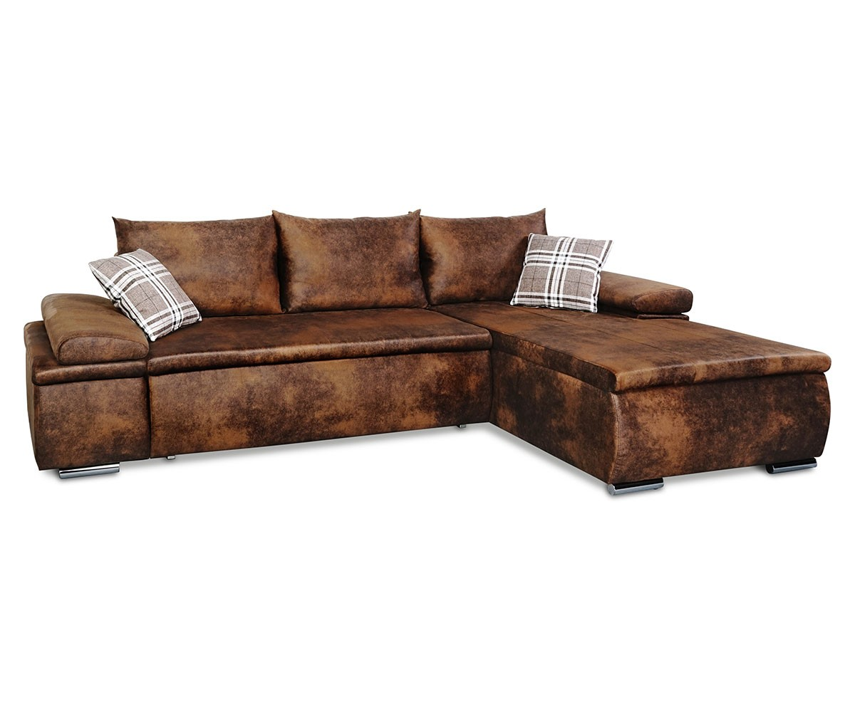 B275 for Ecksofa retro