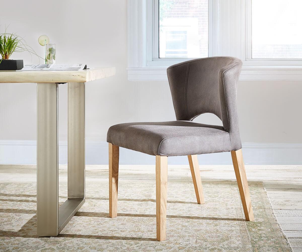 k chenst hle holz preisvergleiche erfahrungsberichte. Black Bedroom Furniture Sets. Home Design Ideas