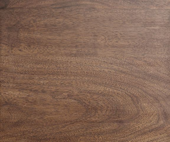 Boomtafel Live-Edge 180x100 acacia bruin bovenblad 5,5 frame breed 3