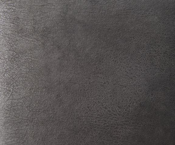 Boxspring-bed Amarillo 180x200 cm antraciet met Topper 2