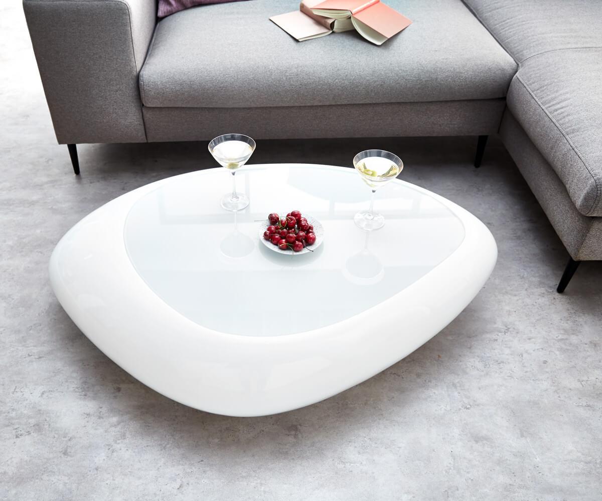 couchtisch wei hochglanz 90x90 gallery of beautiful couchtisch wei retro elegante mbel fr ideen. Black Bedroom Furniture Sets. Home Design Ideas