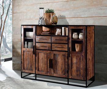 m bel modern stylische m bel immer trendaktuell und g nstig. Black Bedroom Furniture Sets. Home Design Ideas