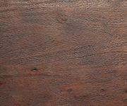 Fernsehtisch Creed Akazie Tabak 148 cm 3 Schubladen mit Ablagefach Lowboard  [12070]